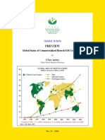 Biotecnologia Agricola PDF