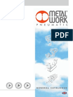 General catalogue IM12 12_09.pdf