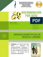 Discriminación por sexo.pptx