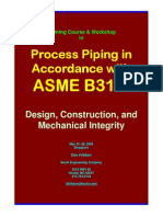 basic piping ppt