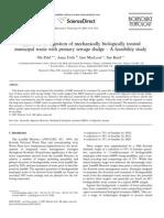 anaerobic2.pdf