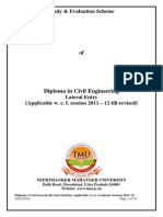 syllabusdiplomacivillateral_3.pdf