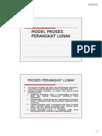 Modul Rekayasa Perangkat Lunak 2