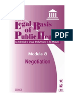the legal basis of public health.pdf