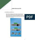 124724081 5K 2k VPCinstructions PDF