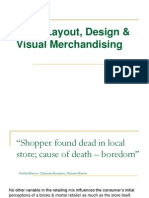 store_design_layout_visual_merchandising.ppt
