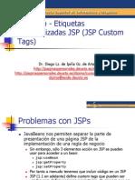 Tema2b-EtiquetasPersonalizadas