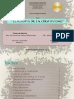 Tarea 4. El idioma de la creatividad.pptx