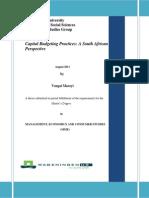 Case Study Capital Budgeting.pdf