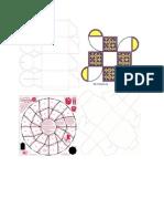 box patterns.docx
