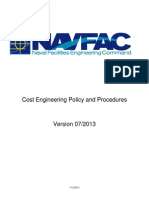 policy-procedures-July_2013.pdf