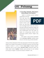 bab-4-peluang.pdf