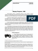 Massey-Ferguson 2010-12.pdf
