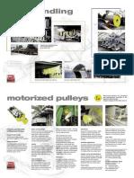 Catalogue rời con lăn Rulmeca.pdf
