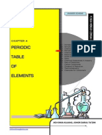 c04as Periodic Table of Elements PDF August 17 2011-5-48 Am 687k