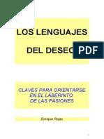 lenguajes_deseo_Rojas.doc