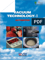 Vacuum Automation-I (Pumps, pads, filter...etc.).pdf
