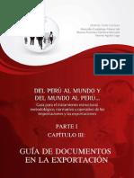 Peru Exporta 3 (1)