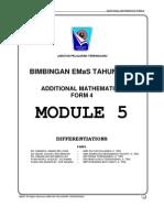 Form 4 - 2007 - Module - Terengganu - Additional Mathematics - 05.pdf