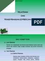 pelatihan-dan-pengembangan-sdm.ppt