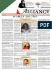 The Alliance 6.0.pdf