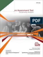 Sample_Assessment_Test.pdf