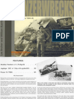 Panzerwrecks 1 - German Armour 1944-1945.pdf