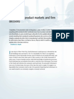 3. Competitive markets.pdf