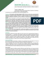 84812-207000-1-PB.pdf