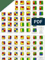 andy-klise-2x2x2-cll.pdf