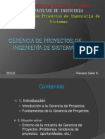GPIS-03-0..