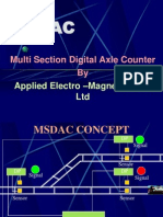 MSDAC.pps