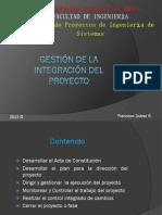 GPIS-07-Gestion de La Integracion Del Proyecto