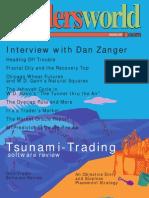 TradersWorld-Issue47.pdf