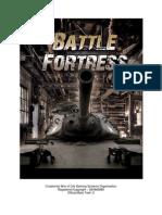 Battle Fortress V1 PDF.pdf