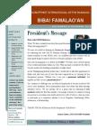 SIM Newsletter_SEPT-OCT. 2013 (1).pdf