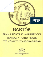 Bartok_Tiz_konnyu_zongoradarab.pdf