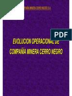 05.- Evolucion de las operaciones de Minera Cerro Negro.pdf