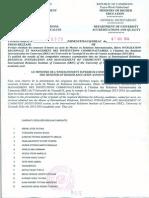 RESULTAS-IRIC-INTEGRATION-REGION-MGMT-INST-COMM-IRMIC-2013-2014.pdf