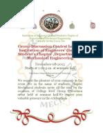 GD.pdf