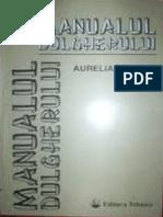 Aurelia-Plesea-Manualul-Dulgherului.pdf