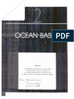 Oceanography, Chapter 2 Ocean Basins.pdf