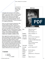 Print - Bill Gates - Wikipedia, the free encyclopedia.pdf