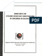 31 Guideline _for _Cyclone _Resistant_ Construction _of _Building.pdf