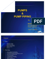 51289196-Pump-pump-piping-presentation.pdf