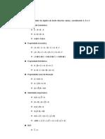 Monitoria3_Algebra de Boole