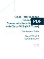 Cisco_VCS_Cisco_Unified_Communications_Manager_Deployment_Guide_CUCM_8_9_and_X7-2.pdf