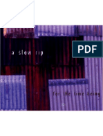 A Slow Rip compilation album cover.pdf