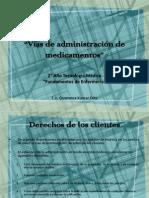 14viasdeadministraciondemedicamentos-130703203029-phpapp02