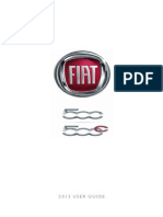 2013-FIAT-500-UG-4th.pdf